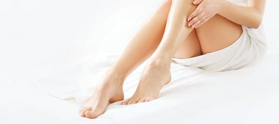 Bellissimo Blog 560x250 Electrolysis Hair Removal